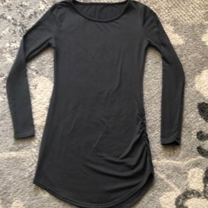 Dresses & Skirts - Soft light bodycon dress